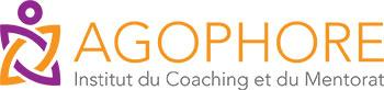 Agophore Institut coaching et mentorat