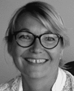 Coach Bretagne_Patricia Corbel Senotier