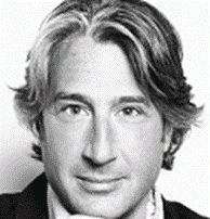 Coach Iles de France_Olivier Davidian