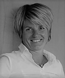 Coach Normandie_Helene Chazal (3)