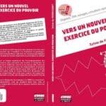 Avez-vous lu ? « Vers un nouvel exercice du pouvoir », par Sylvie De Frémicourt aux éditions EMS