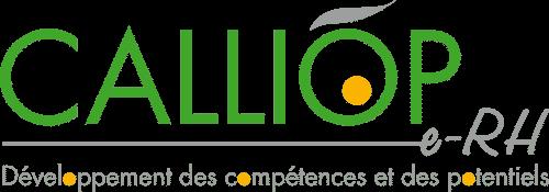 calliop