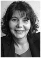 sophie Schacre-laffont